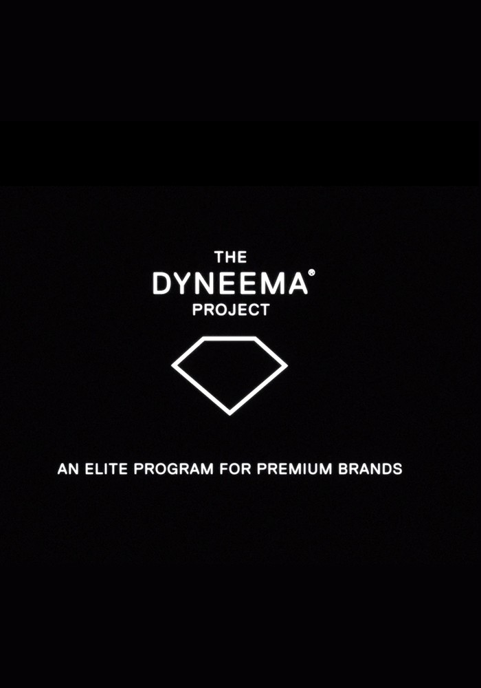 The Dyneema Project